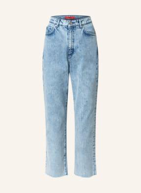 HUGO Jeans GAYANG