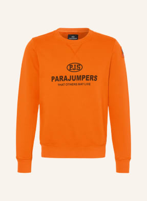 PARAJUMPERS Sweatshirt TOML