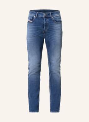 DIESEL Jeans SLEENKER-X Skinny Fit