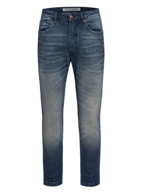 DRYKORN Jeans WEST Slim Fit
