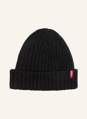 Levi's® Mütze