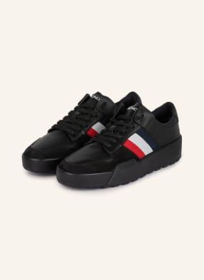 MONCLER Sneaker PROMYX