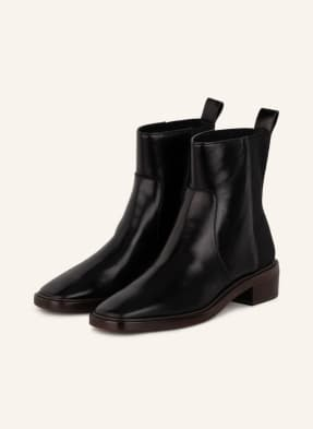 TORY BURCH Chelsea-Boots