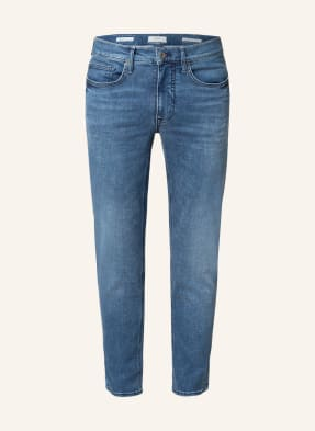 BRAX Jeans CHRIS Slim Fit