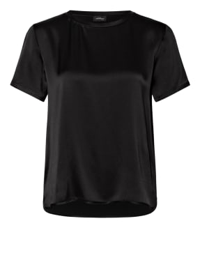 ottod'ame T-Shirt