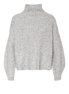 ottod'ame Pullover