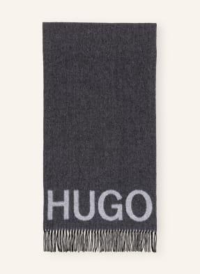 HUGO Schal