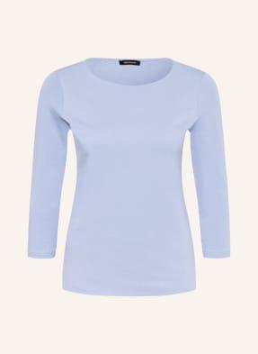 MORE & MORE Shirt mit 3/4-Arm