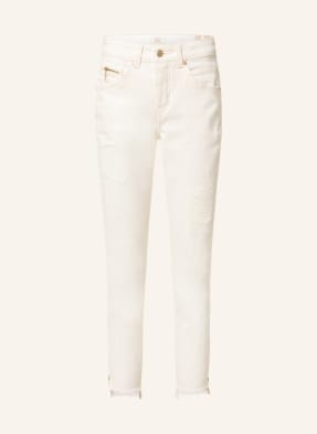 MAC 7/8-Jeans RICH SLIM