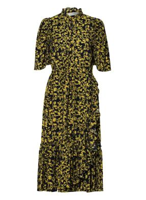MUNTHE Kleid REMEE