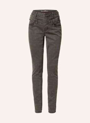 Buena Vista Jeans FLORIDA