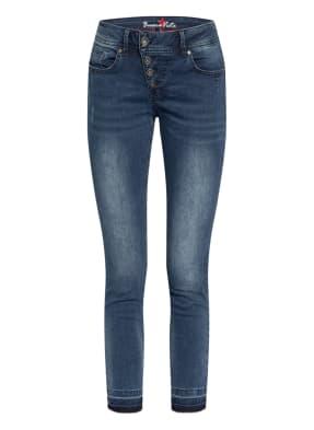 Buena Vista 7/8-Jeans MALIBU