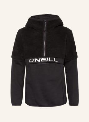 O'NEILL Fleece-Hoodie SUPERFLEECE