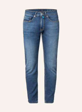 pierre cardin Jeans LYON Tapered Fit