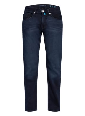 pierre cardin Jeans Extra Slim Fit