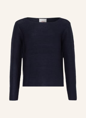 s.Oliver RED Pullover