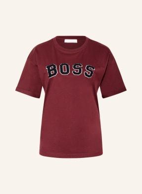 BOSS T-Shirt EVARSY