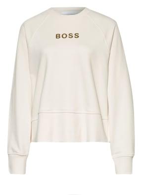 BOSS Sweatshirt ELIA