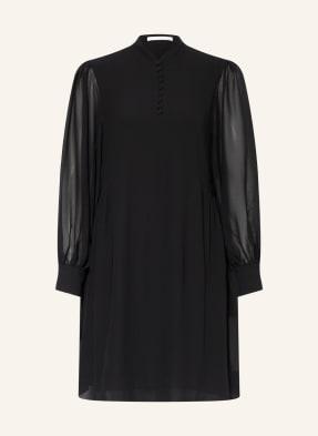 BOSS Kleid DERINNE