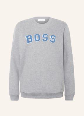 BOSS Sweatshirt ESETY