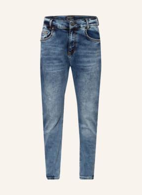 BLUE EFFECT Jeans Loose Fit