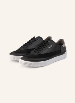 HUGO Sneaker ZERO TENN IONEOB
