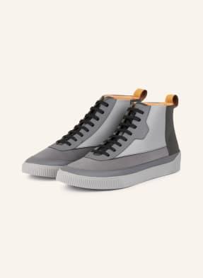 HUGO Hightop-Sneaker ZERO HITO