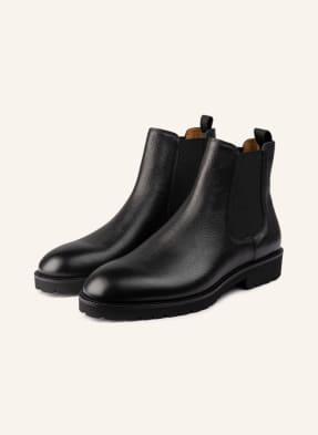 BOSS Chelsea-Boots EDENLUG