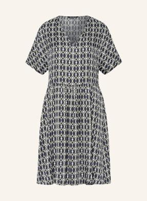 PENNYBLACK Kleid ACCIA