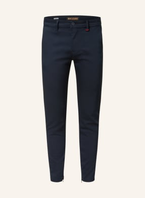 MAC Chino GRIFFIN Tapered Fit