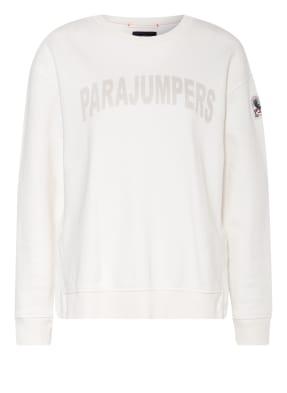 PARAJUMPERS Sweatshirt AMUR