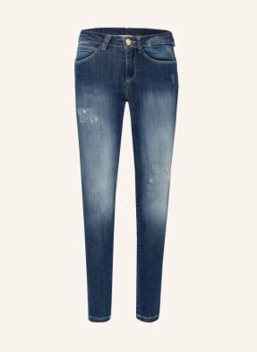 LIU JO Jeans Slim Fit