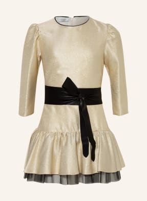 LIU JO Kleid mit 3/4-Arm