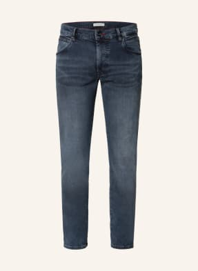 bugatti Jeans Slim Fit