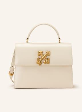 Off-White Handtasche JITNEY 2.8