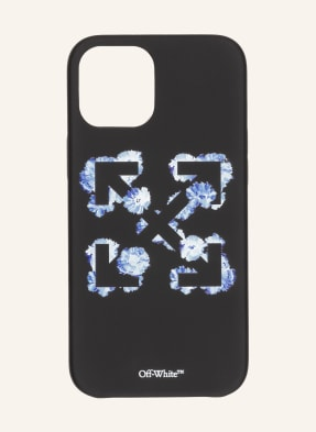 Off-White Smartphone-Hülle