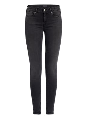 SCOTCH & SODA Skinny Jeans LA BOHEMIENNE