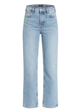 SCOTCH & SODA Jeans THE SKY