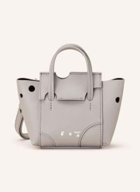 Off-White Handtasche BURROW