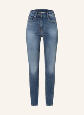 Palm Angels Skinny Jeans