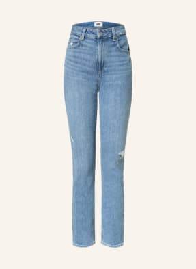 PAIGE Skinny Jeans SARAH