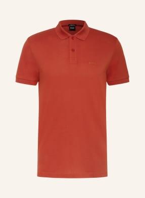 BOSS Poloshirt PIRO