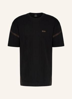 BOSS T-Shirt TEE PIXEL