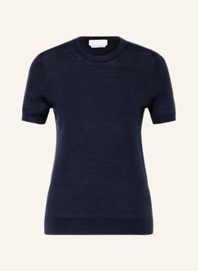 BOSS Strickshirt