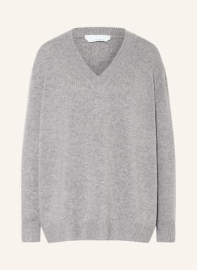 BOSS Cashmere-Pullover FRYNNIE