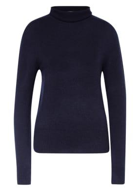 BOSS Cashmere-Pullover FATENAS