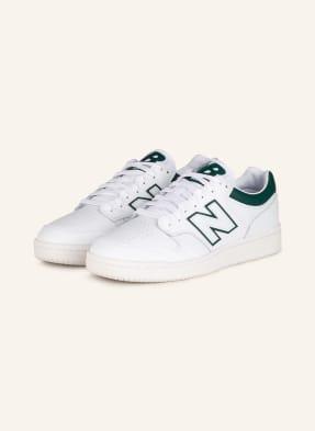 new balance Sneaker 480
