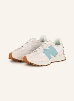new balance Plateau-Sneaker WS327