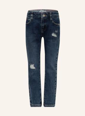 s.Oliver RED Jeans Regular Fit