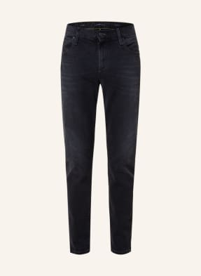 ALBERTO Jeans ROBIN Tapered Fit